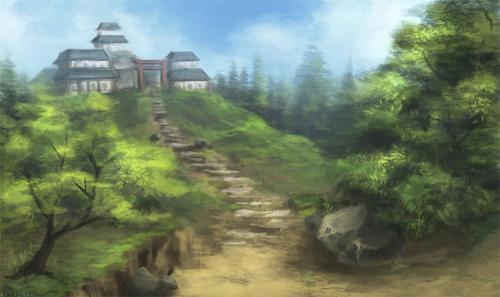 environment temple smallSize