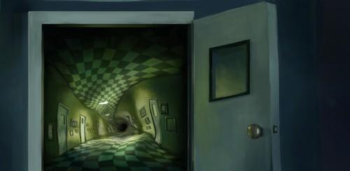 creepyhallway2