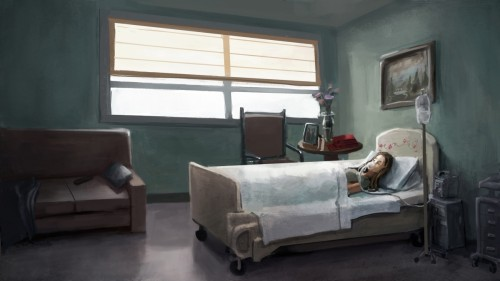 hospital-room-1